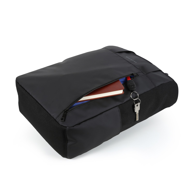 Custom Backpack Manufacturers, Custom Backpack Factory, Supply Custom Backpack
