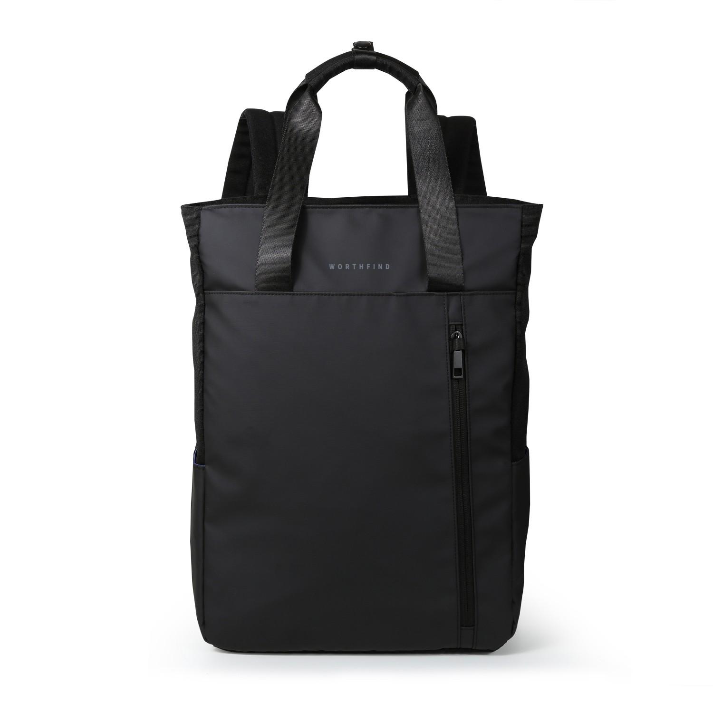 Kundenspezifischer Rucksack