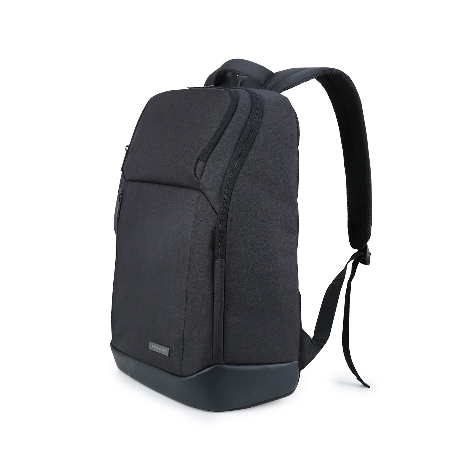 Business Laptop Backpack Manufacturers, Business Laptop Backpack Factory, Supply Business Laptop Backpack