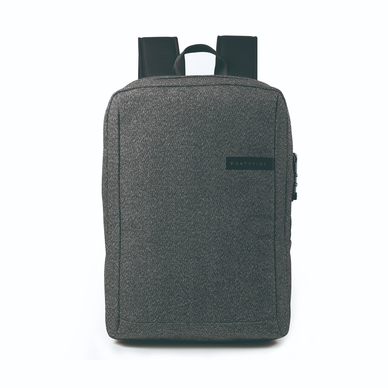 Laptop Backpack Anti Theft