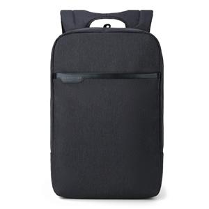 Polyester Laptop Backpacks