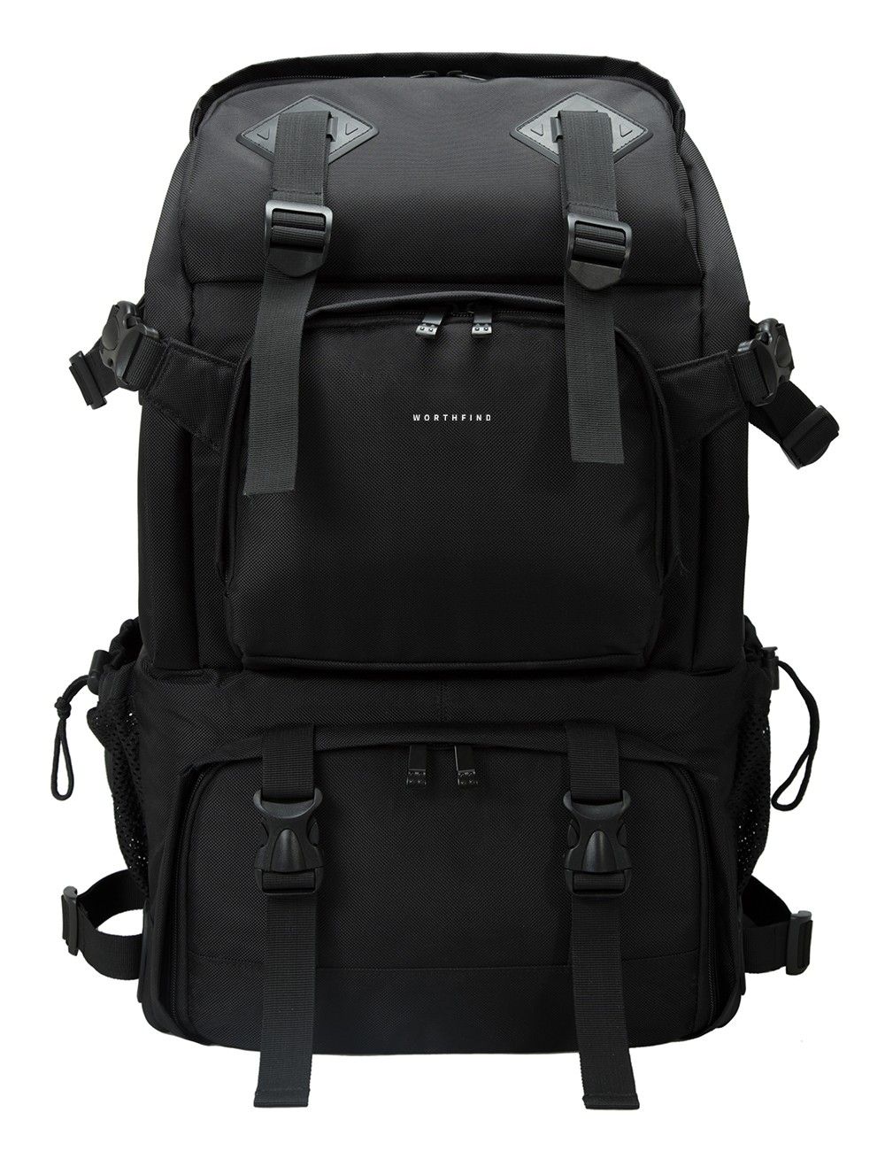 DSLR Backpacks