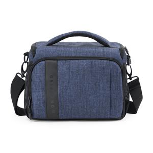 DSLR Shoulder Bags