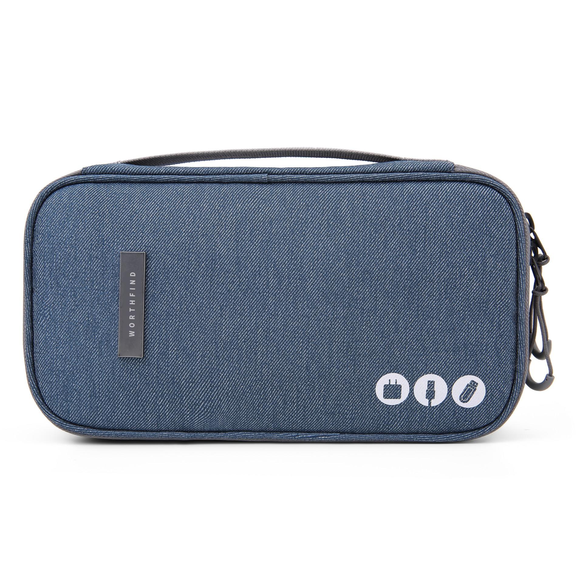 Bag For Electronics