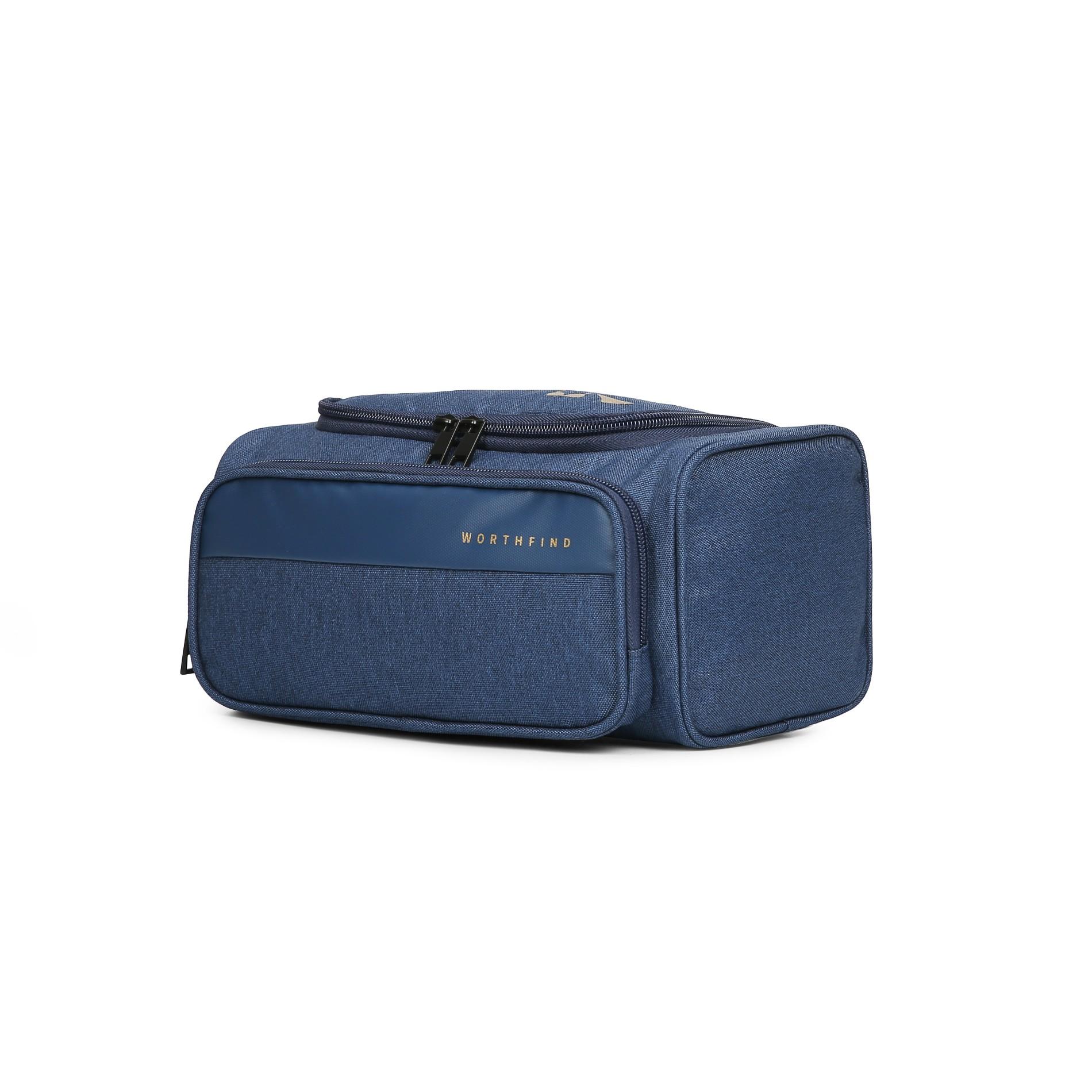 شراء حقيبة تخزين الملابس ,حقيبة تخزين الملابس الأسعار ·حقيبة تخزين الملابس العلامات التجارية ,حقيبة تخزين الملابس الصانع ,حقيبة تخزين الملابس اقتباس ·حقيبة تخزين الملابس الشركة