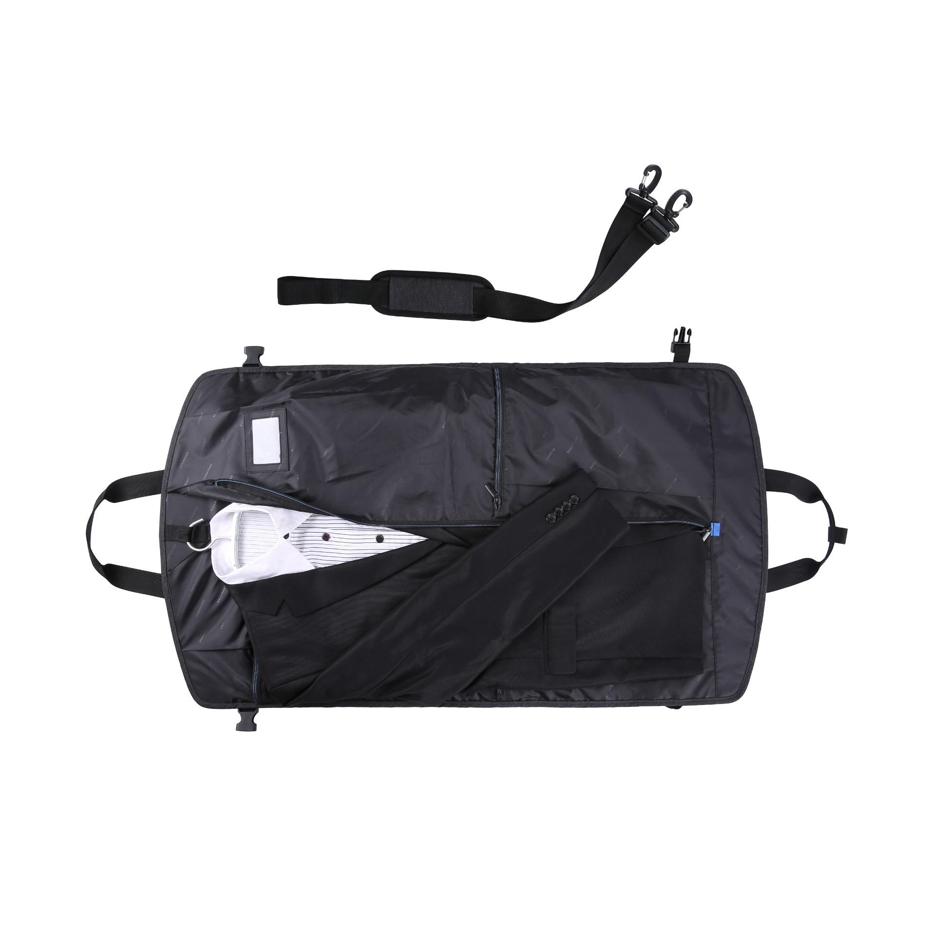 Garment Bag Manufacturers, Garment Bag Factory, Supply Garment Bag