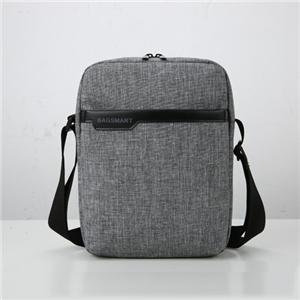 어깨에 매는 가방