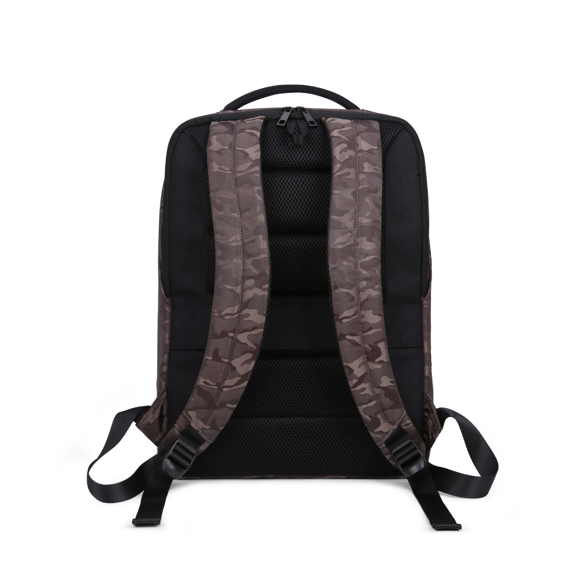 Custom Laptop Backpacks Manufacturers, Custom Laptop Backpacks Factory, Supply Custom Laptop Backpacks