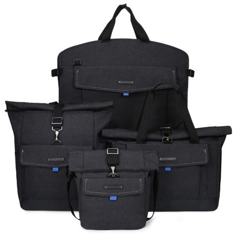 Kaufen Handtasche, Umhängetasche;Handtasche, Umhängetasche Preis;Handtasche, Umhängetasche Marken;Handtasche, Umhängetasche Hersteller;Handtasche, Umhängetasche Zitat;Handtasche, Umhängetasche Unternehmen