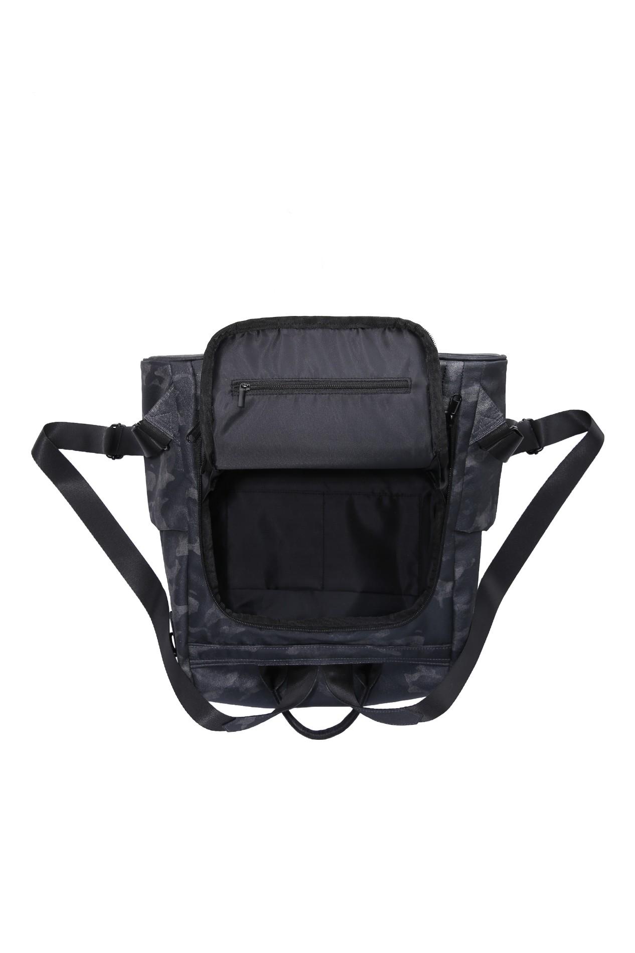 Backpack Women Manufacturers, Backpack Women Factory, Supply Backpack Women