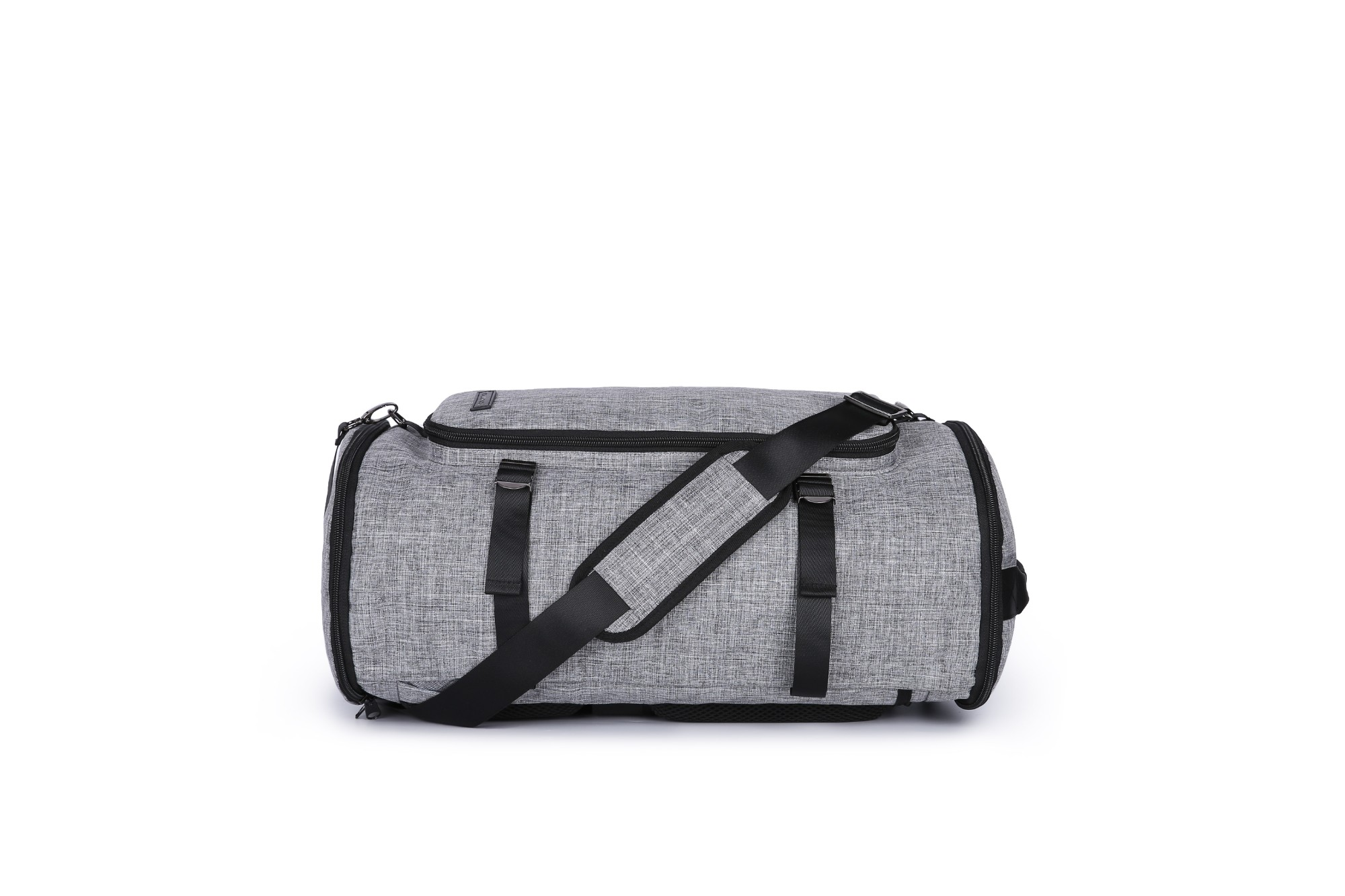 Travelling Backpack Manufacturers, Travelling Backpack Factory, Supply Travelling Backpack