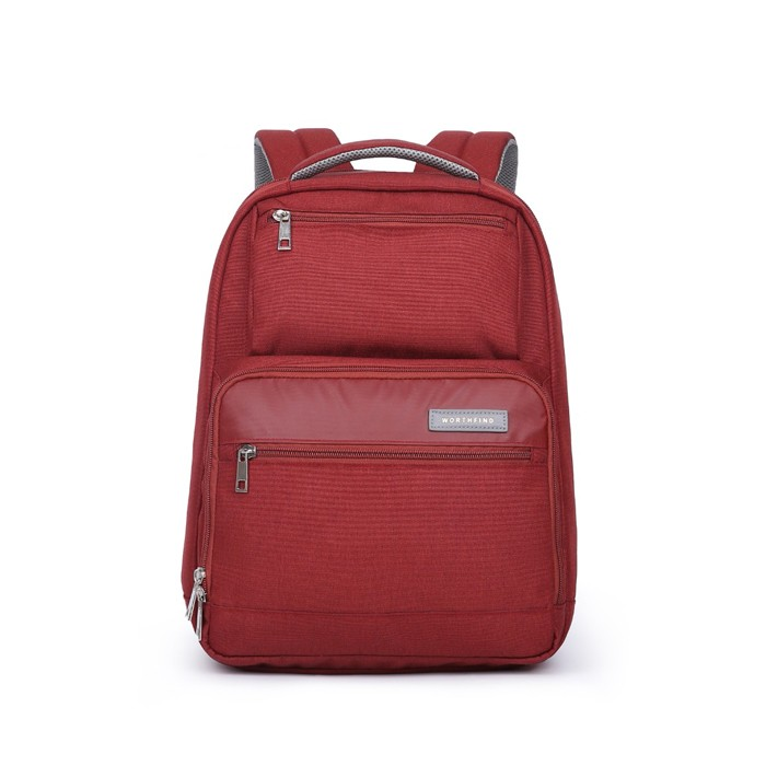 Laptop School Backpacks