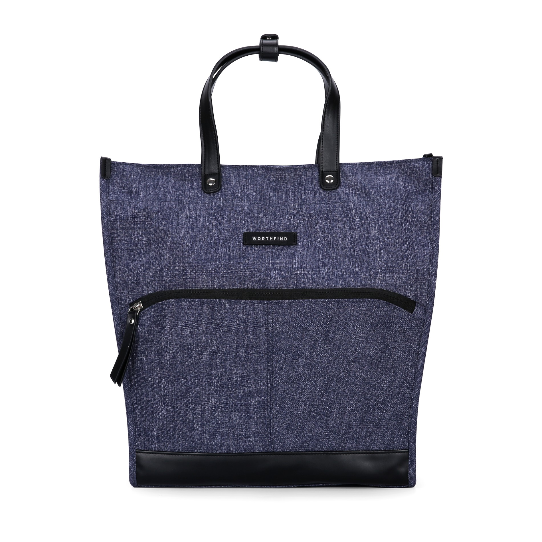 Tote Backpack Manufacturers, Tote Backpack Factory, Supply Tote Backpack
