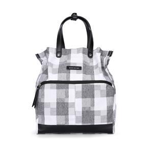 Damen-Einkaufstasche