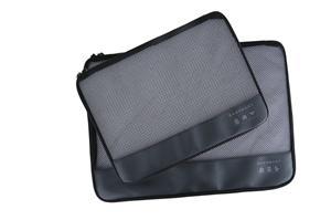sac de transport en tissu