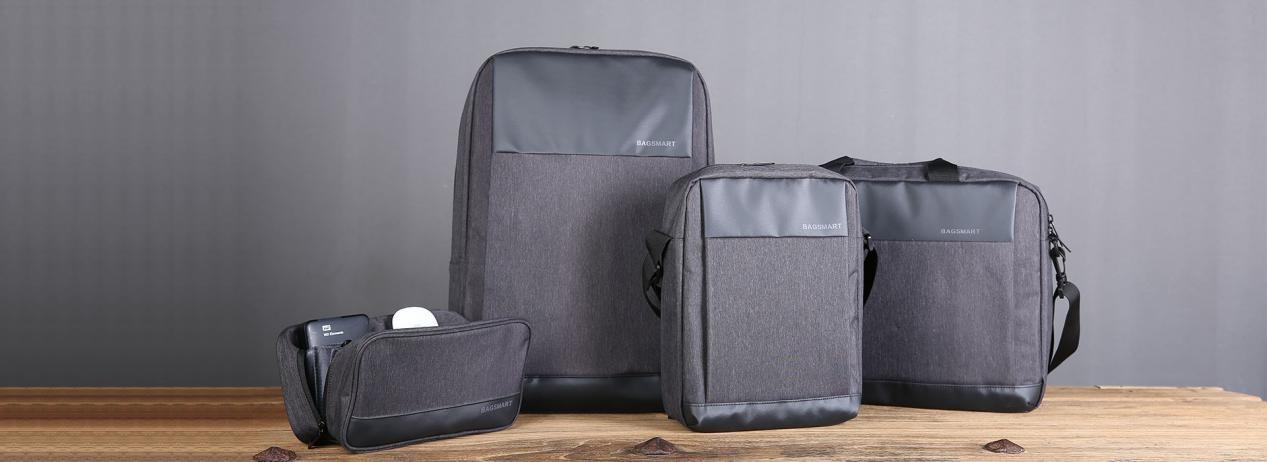 Brand Laptop Backpack
