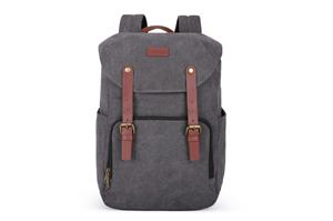 Leisure Backpack (F)