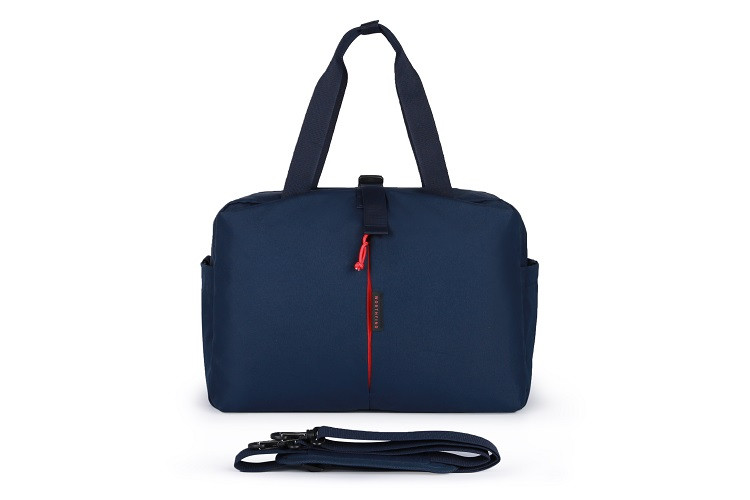 City Sport Duffle Bag