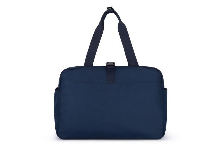 City Sport Duffle Bag Manufacturers, City Sport Duffle Bag Factory, Supply City Sport Duffle Bag