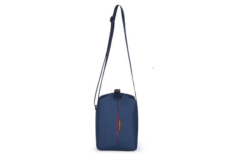 City Sport Shoulder Bag