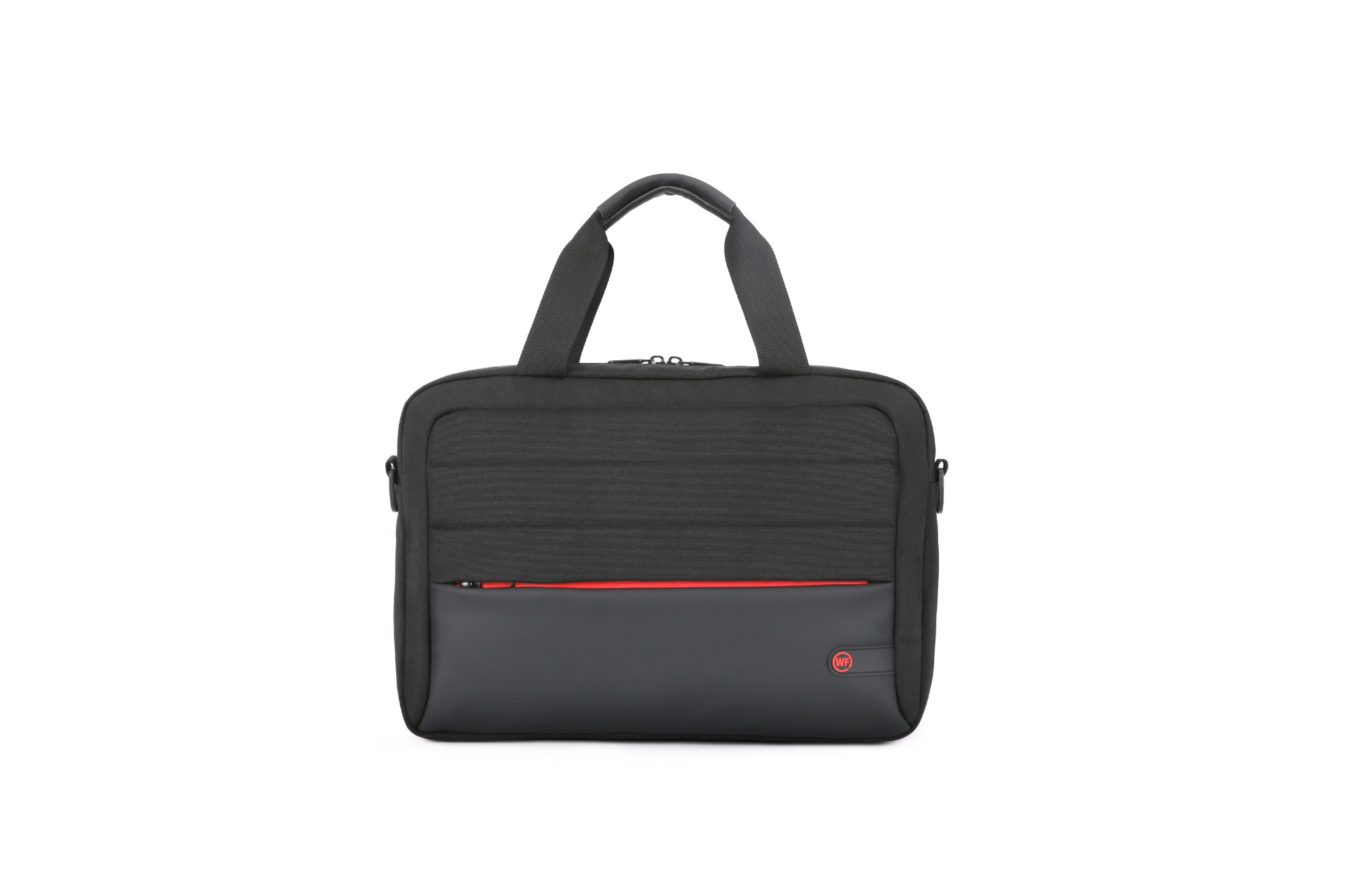 Custom Business Briefcase