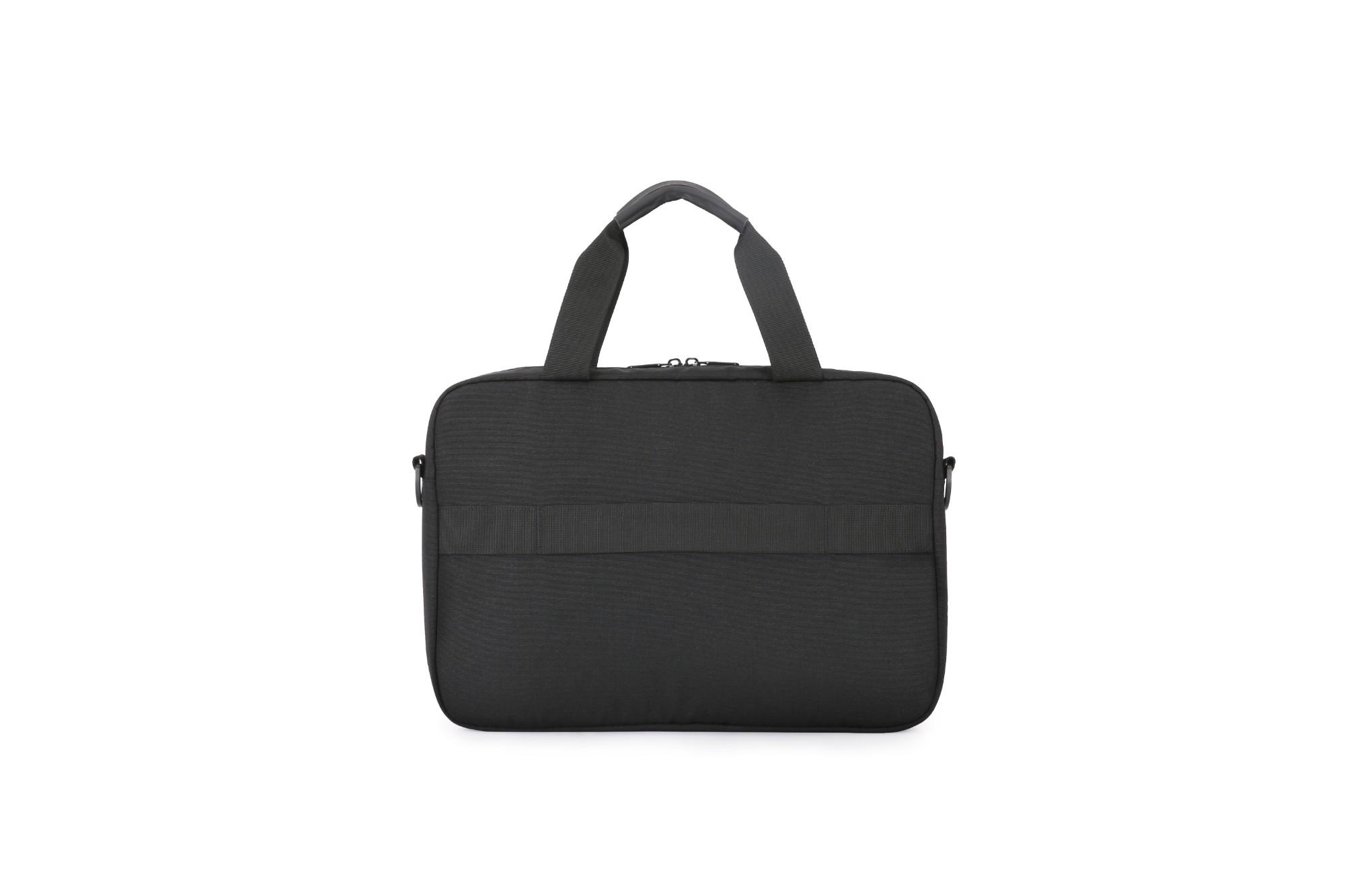 Custom Business Briefcase Manufacturers, Custom Business Briefcase Factory, Supply Custom Business Briefcase