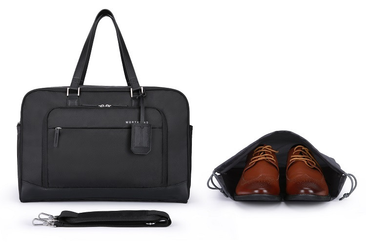 Business Trip Duffle Manufacturers, Business Trip Duffle Factory, Supply Business Trip Duffle