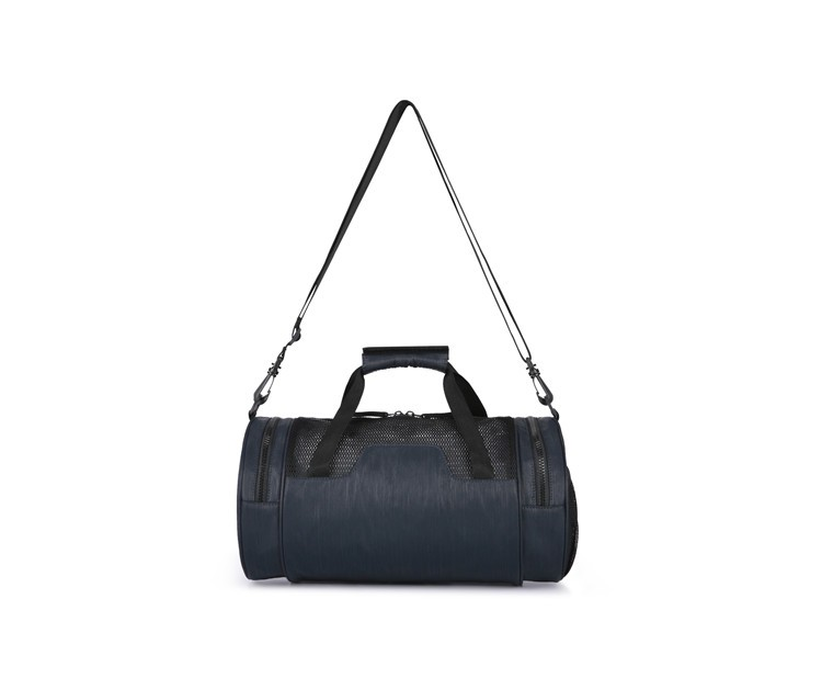 City gym-Circle Gym Bag