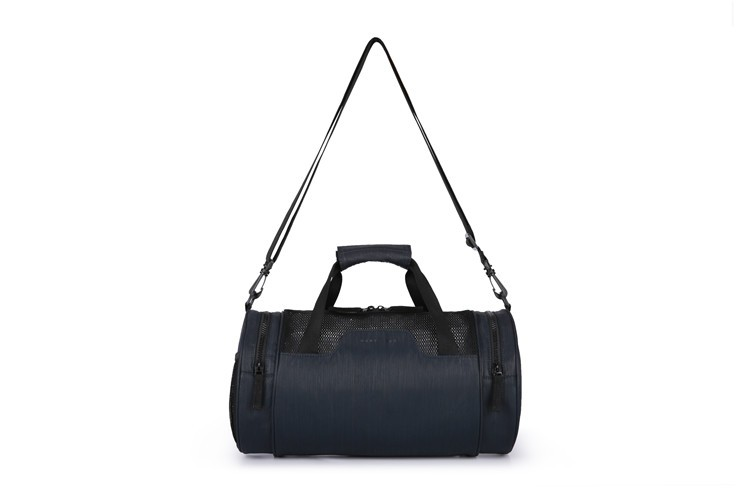 City gym-Circle Gym Bag Manufacturers, City gym-Circle Gym Bag Factory, Supply City gym-Circle Gym Bag