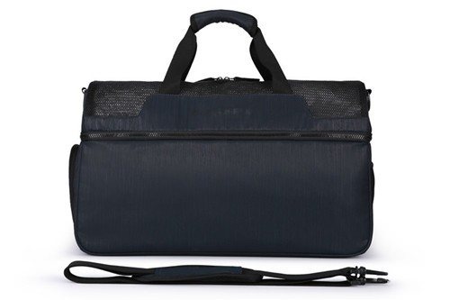 City Gym--Duffle Bag