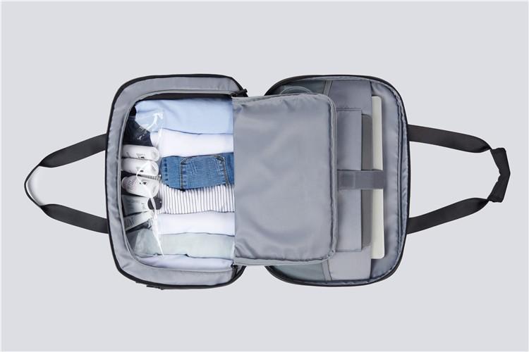 Duffle Bag Manufacturers, Duffle Bag Factory, Supply Duffle Bag