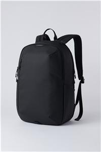Commuting Backpack