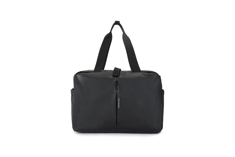 City Sport waterproof Duffle Bag