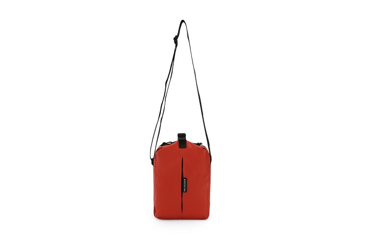 New Design City Sport Shoulder Bag