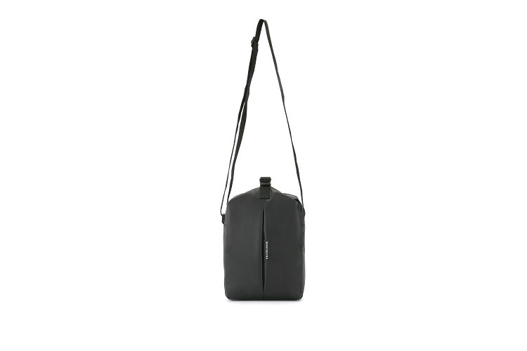 City Sport New Design Shoulder Bag