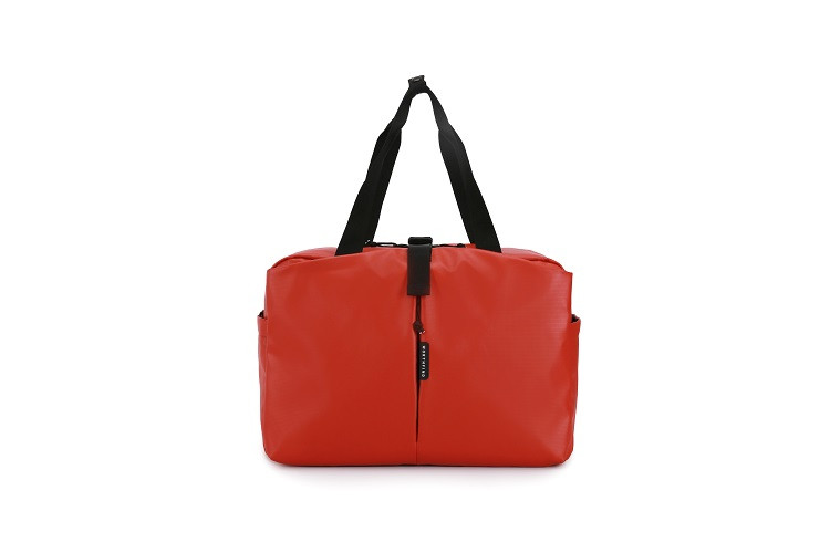 New Design City Sport Duffle Bag