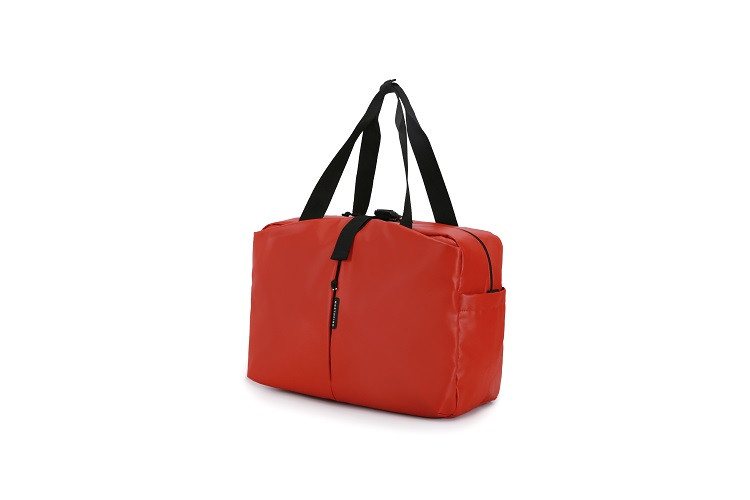 New Design City Sport Duffle Bag Manufacturers, New Design City Sport Duffle Bag Factory, Supply New Design City Sport Duffle Bag