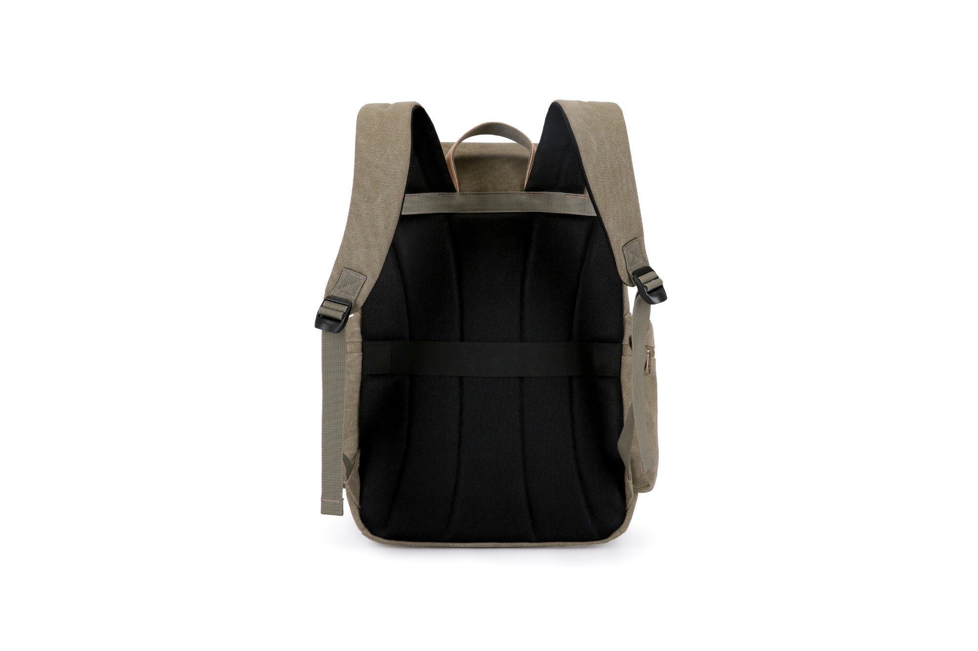 Leisure Backpack Green (F) Manufacturers, Leisure Backpack Green (F) Factory, Supply Leisure Backpack Green (F)
