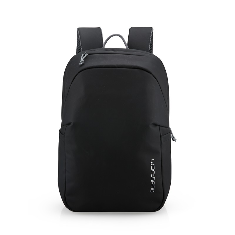 Daily Commuter Backpack