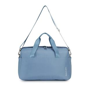 Multifunctional Duffel bag for women