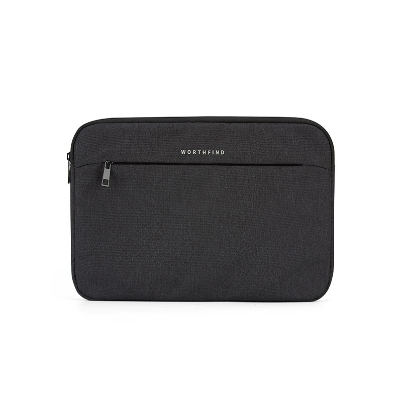 Fashion Laptop sleeve for men