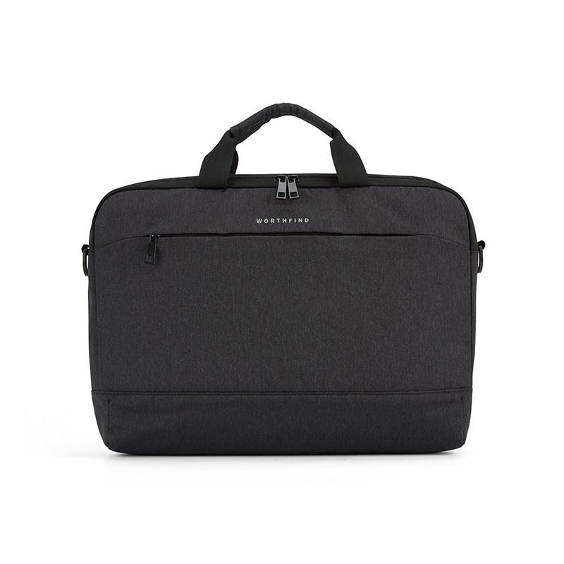 Fashion Briefcase for men