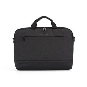 Fashion Briefcase for men