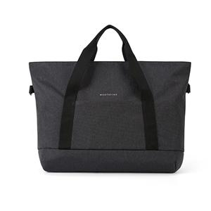 Fashion Travel Duffel Bag