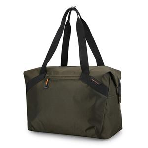 Duffel Bag for Travel