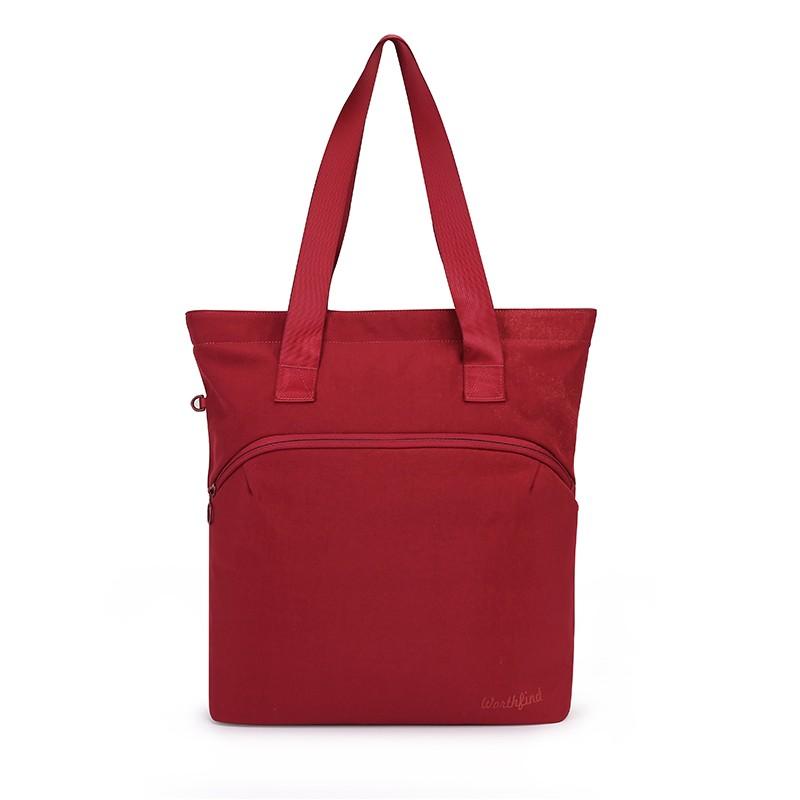 Women casual Tote Bag