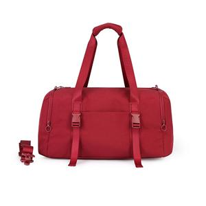 Duffel bag for women