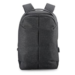 Sport Backpack for outdoor