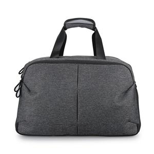 Duffel Bag for short Travel
