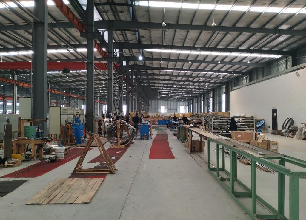 welding area.jpg